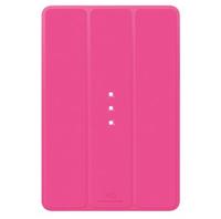 Hama Crystal (Pink)