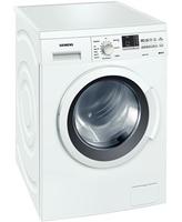 Siemens WM14Q371EX Waschmaschine (Weiß)