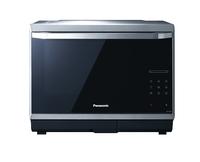 Panasonic NN-CS894S (Edelstahl)