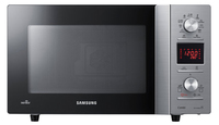 Samsung CE118PF-X1 Mikrowelle