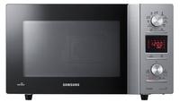 Samsung CE118PF-X1 Mikrowelle