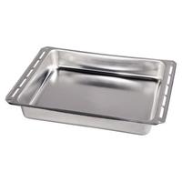 Xavax 00111503 Backblech (Silber)
