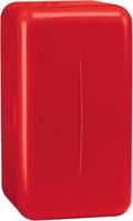 WAECO F16 AC (Rot)