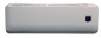 Midea MS11M6-27HRFN1-TRIO (Weiß)