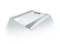 Grundig PS 5110 (Silber, Weiß)
