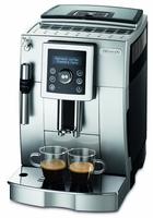 DeLonghi ECAM 23.426.SB Kaffeemaschine (Edelstahl)