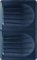 Tefal XA 8001 Küchen- & Haushaltswaren-Zubehör (Schwarz)