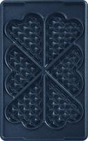 Tefal XA 8006 Küchen- & Haushaltswaren-Zubehör (Schwarz)