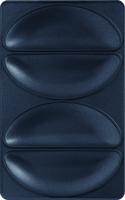 Tefal XA 8008 Küchen- & Haushaltswaren-Zubehör (Schwarz)