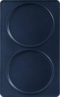 Tefal XA 8010 Küchen- & Haushaltswaren-Zubehör (Schwarz)