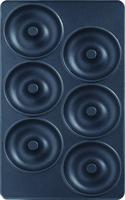Tefal XA 8011 Küchen- & Haushaltswaren-Zubehör (Schwarz)