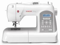 Siemens 8770 Curvy (Silber, Weiß)