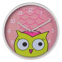 Hama Owl (Weiß)