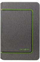 Samsonite Tabzone Folio Grün, Grau 7.9