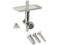 Bosch MUZXLHA1 Mixer / Küchenmaschinen Zubehör (Silber)