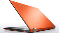 Lenovo IdeaPad Yoga 2 (Orange)