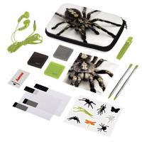 Hama Spider (Mehrfarbig)