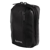 Hama Fancy Sports (Schwarz)