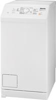 Miele W 668 F WPM (Weiß)