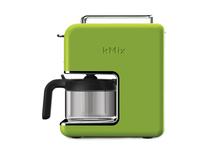 Kenwood CM 030 GR Kaffeemaschine (Grün)