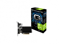 Gainward 426018336-3224 NVIDIA GeForce GT 730 2GB Grafikkarte