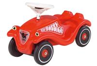 BRUDER Big Bobby Car Classic rot (Rot)