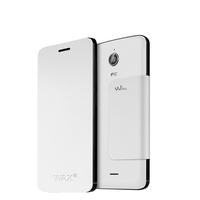 Wiko Handycover (Weiß)