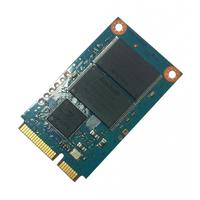 QNAP 2x 128GB 128GB (Grün)
