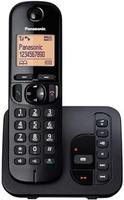 Panasonic KX-TGC220 (Schwarz)