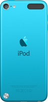 Apple iPod touch 16GB (Cyan)