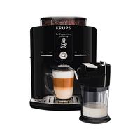 Krups EA 8298 (Schwarz)