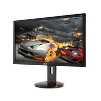 Acer XB XB270HAbprz 27