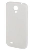 Hama 134125 Handy-Schutzhülle (Weiß)