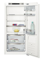 Siemens KI42FAD30 Kombi-Kühlschrank (Weiß)