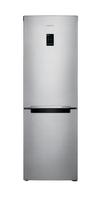 Samsung RB29HER2BSA (Silber)