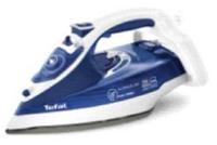 Tefal FV9606 (Blau, Weiß)