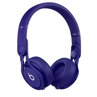 Beats by Dr. Dre Mixr (Violett)