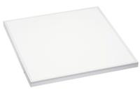 Miele MD LW Küchen- & Haushaltswaren-Zubehör (Weiß)