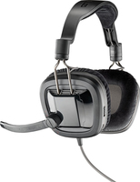 Plantronics GameCom 388 (Schwarz)