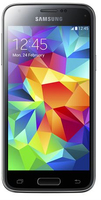 Samsung Galaxy S5 mini SM-G800F 4G Blue (Blau)