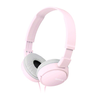 Sony MDR-ZX110AP (Pink)