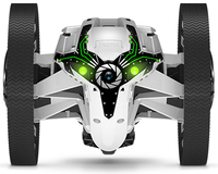 Parrot Jumping Sumo (Weiß)