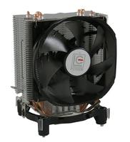 LC-Power LC-CC-100 PC Kühlventilator