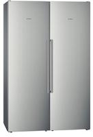 Siemens KA99FPI30 Side-by-Side-Kühlschrank (Edelstahl)