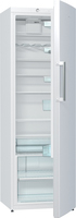 Gorenje R6192FW Kühlschrank (Weiß)