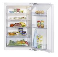 Amica EVKS 16182 Kühlschrank (Weiß)