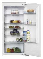 Amica EVKS 16185 Kühlschrank (Weiß)