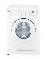 Beko WML 81433 MEU Waschmaschine (Weiß)