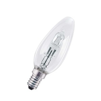 Osram CLASSIC ECO SUPERSTAR B