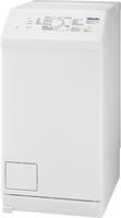 Miele W 668F WCS Waschmaschine (Weiß)